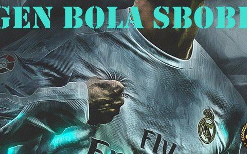 Tips Main Bola Di Situs SBOBET Terbaik