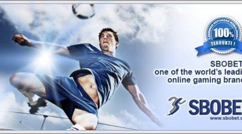 Agen Bola Online Taruhan Judi Yang Bisa Memberikan Keuntungan